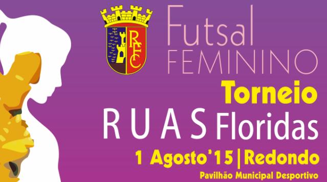 FutsalFemininoTorneioRuasFloridas_C_0_1594720895.