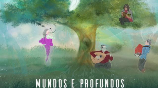 GeoMundoseProfundos_C_0_1594720062.