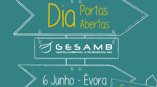 GesambDiaPortasAbertas_C_0_1594716767.