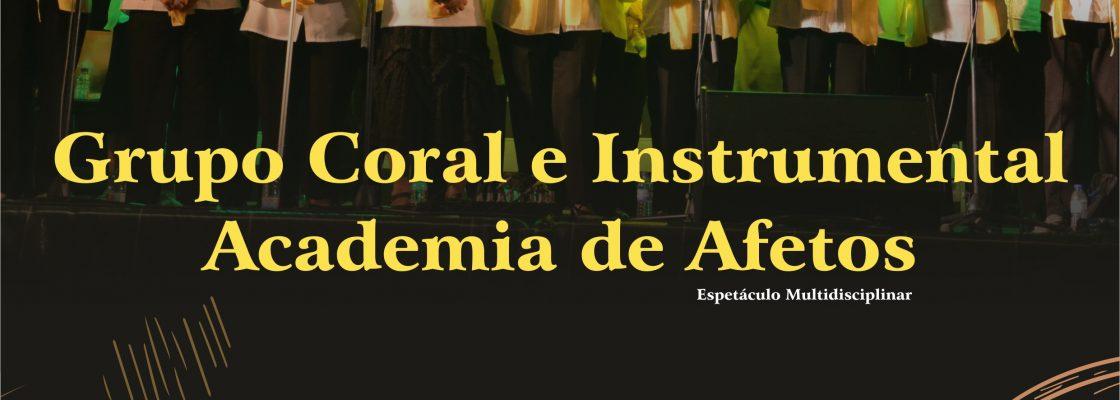 GrupoCoraleInstrumentalAcademiadeAfetos_F_0_1594717902.
