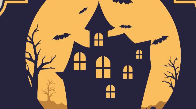 HalloweenParty_C_0_1594719033.