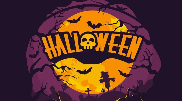 Halloween_C_0_1594717896.