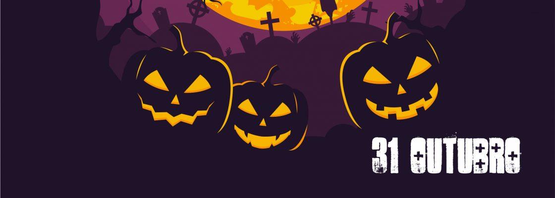 Halloween_F_0_1594717896.