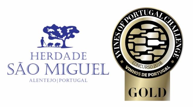 HerdadedeSoMiguelrecebemedalhadeouronoWinesofPortugalAwards2018_C_0_1594659135.