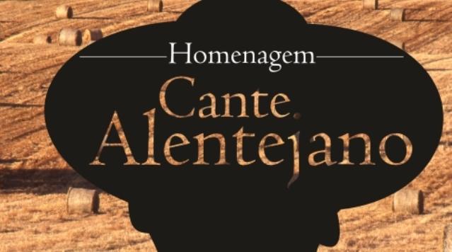 HomenagemaoCanteAlentejano_C_0_1594722068.