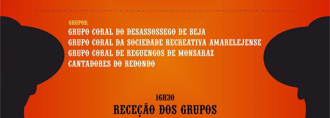 IIIEncontrodeCanteAlentejano_C_0_1594718092.