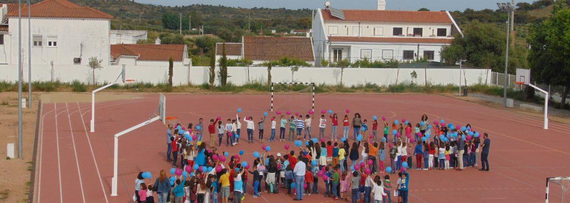 IgualdadedeGnero_F_2_1594713491.