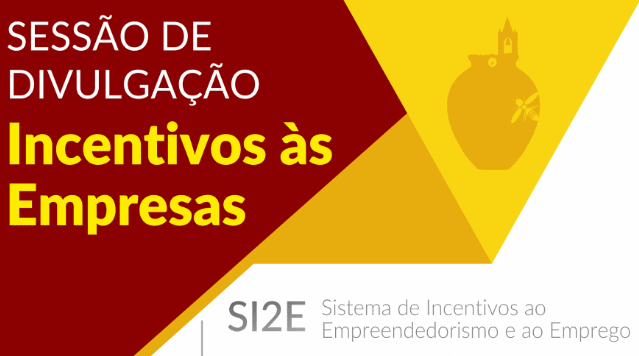 IncentivossEmpresasSessodeDivulgao_C_0_1594713392.