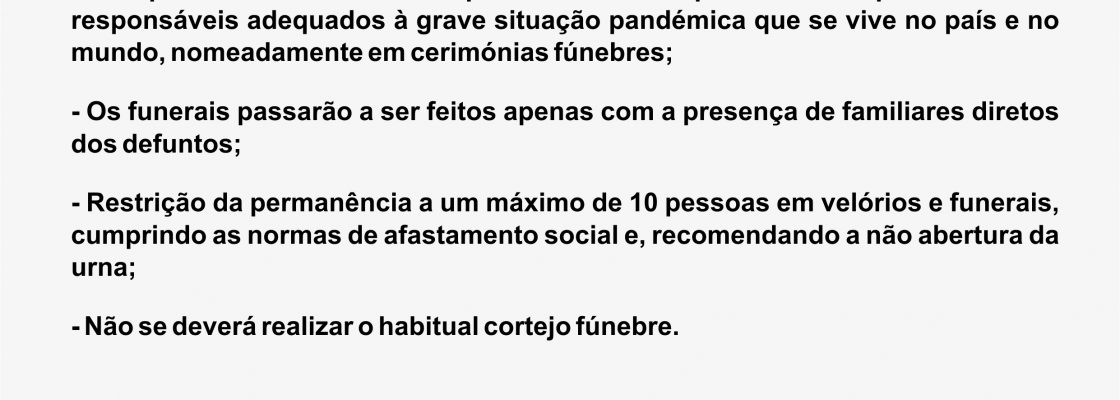 Informao3CerimniasFnebres_F_0_1594656467.