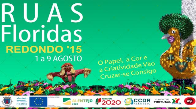 InformaoRuasFloridas_C_0_1594716562.
