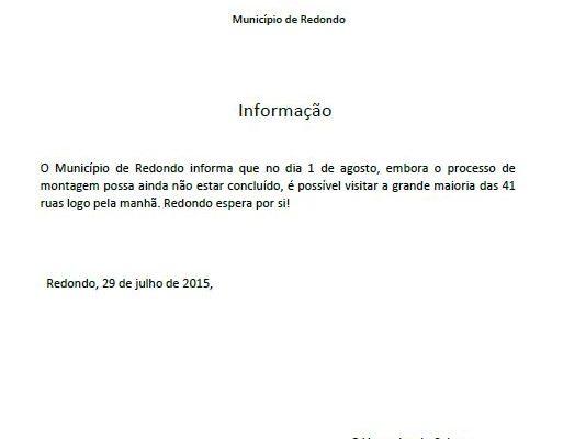 InformaoRuasFloridas_F_0_1594716562.