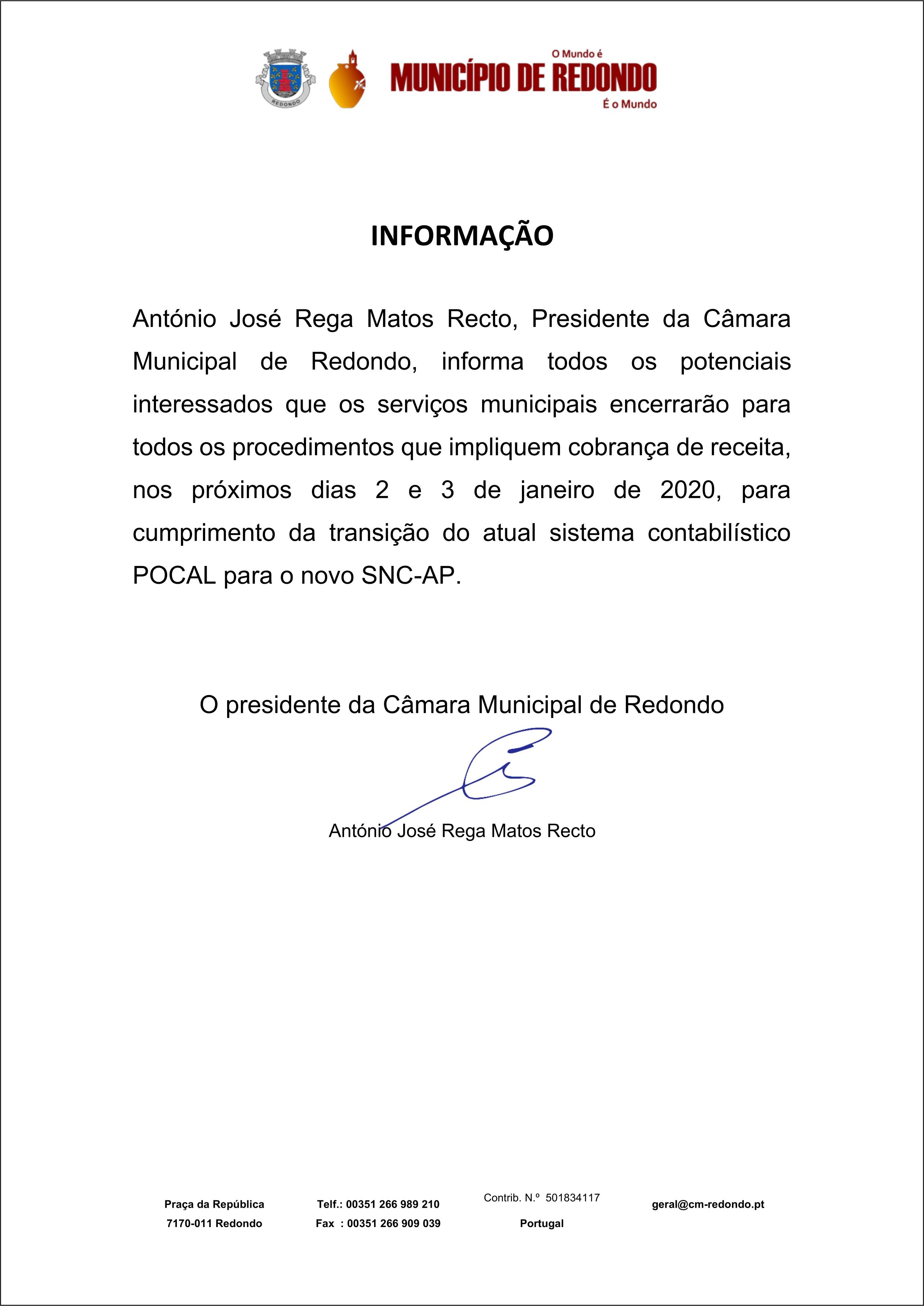 Info 02-01-2020.jpg