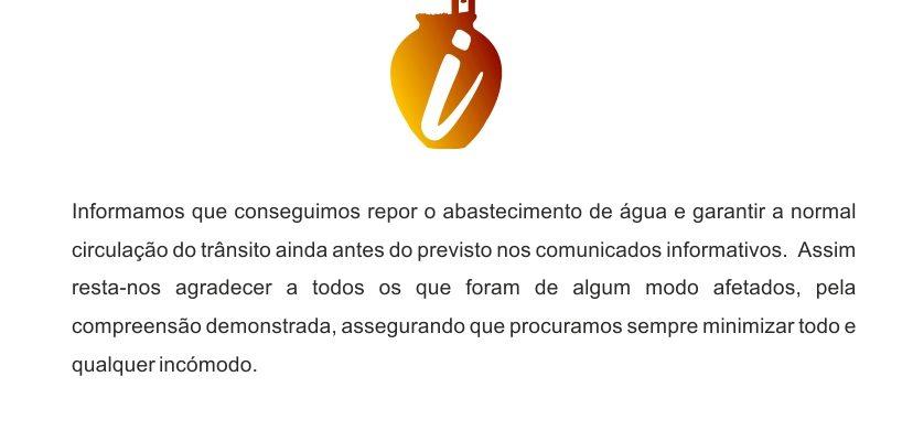 Informao_F_0_1594657155.