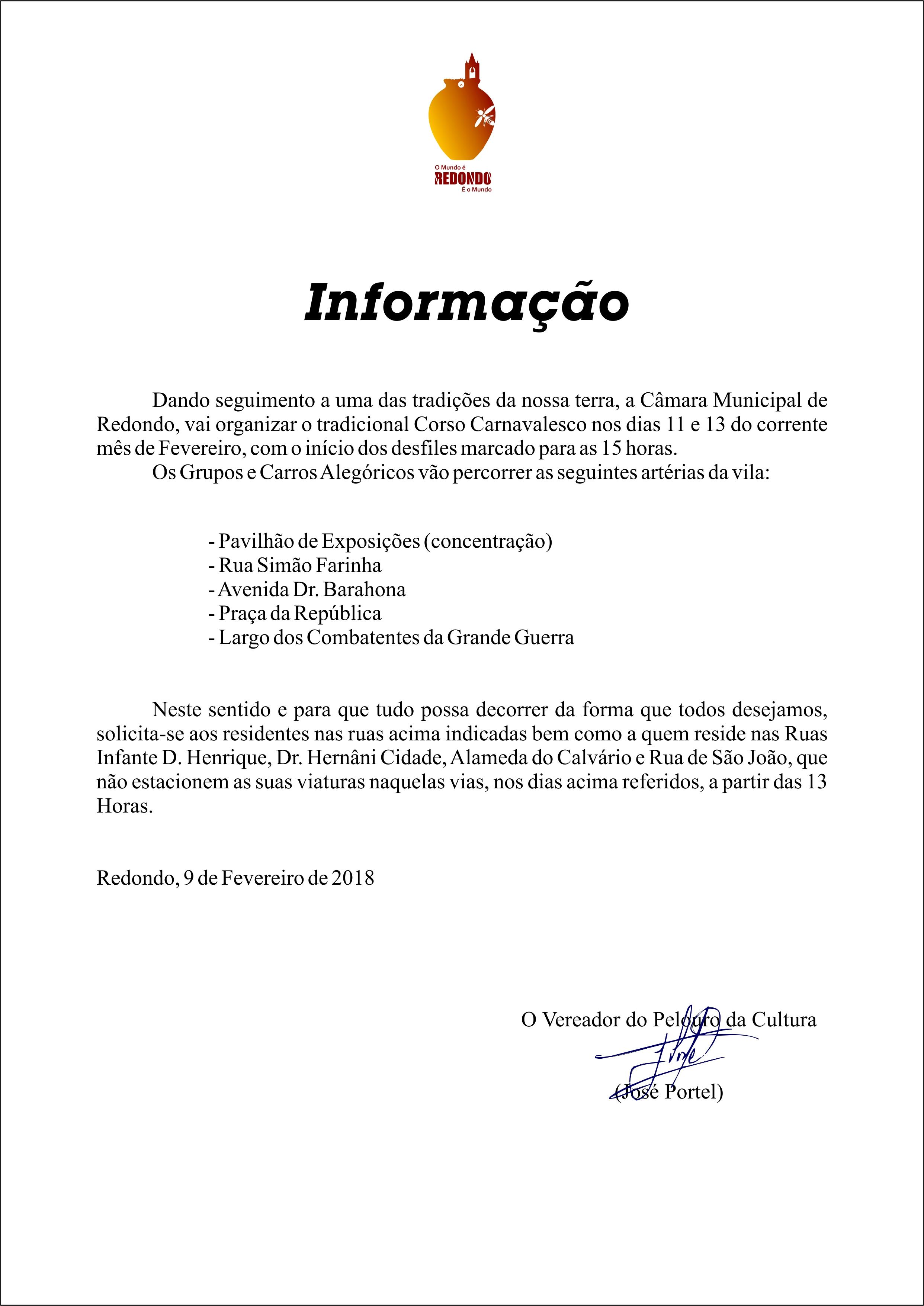 Info carnaval 18.jpg