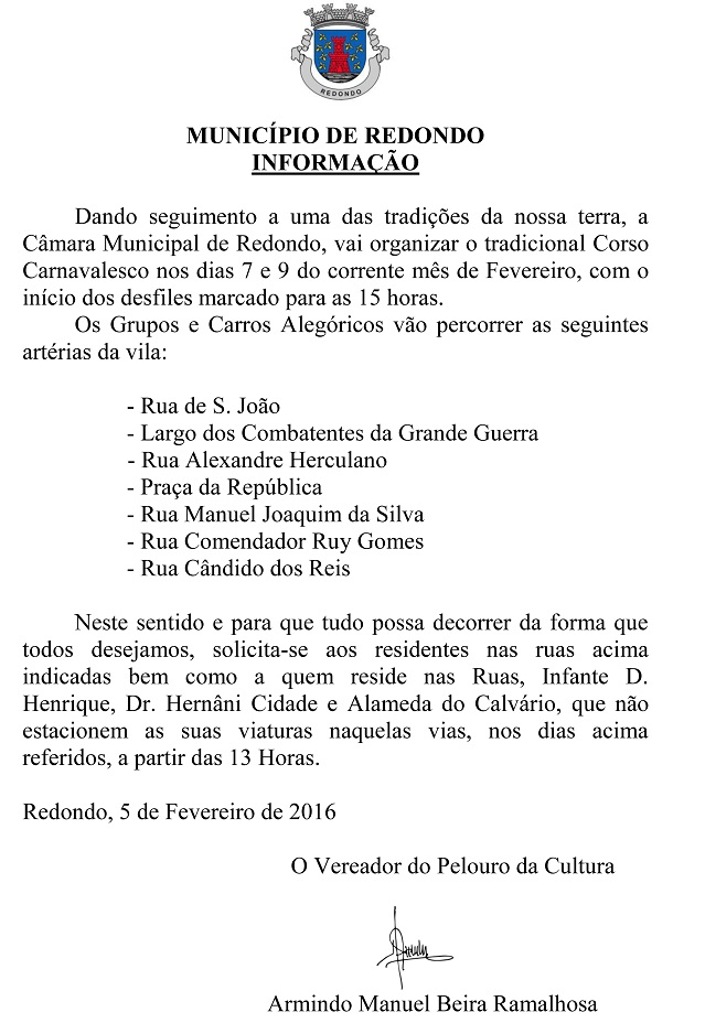 Redondo INFORMAÇÃO Carnaval.jpg
