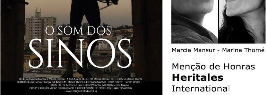 InternacionalFilmFestivalHERITALES_F_0_1594719028.