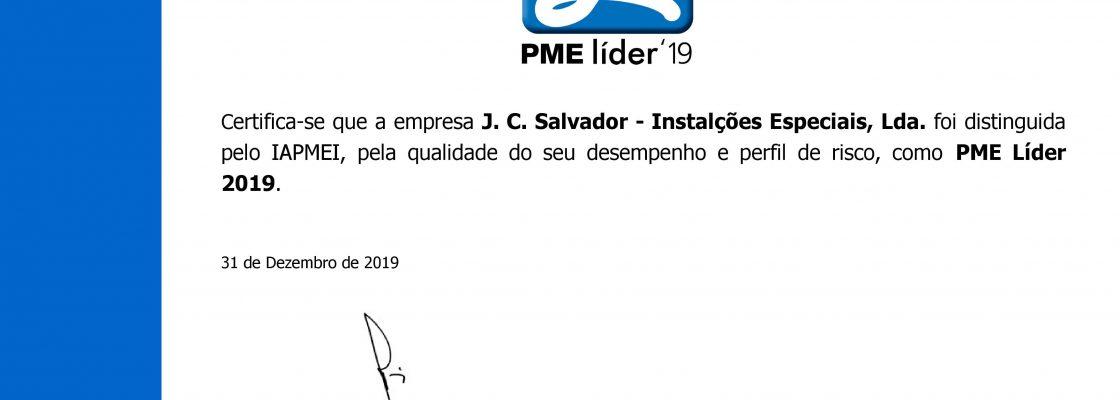 JCSalvadormaisumanodistinguidacomoPMELder_F_0_1594656799.