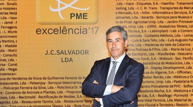 JCSalvadornovamentedistinguidacomoPMEExcelncia2017_C_0_1594659487.