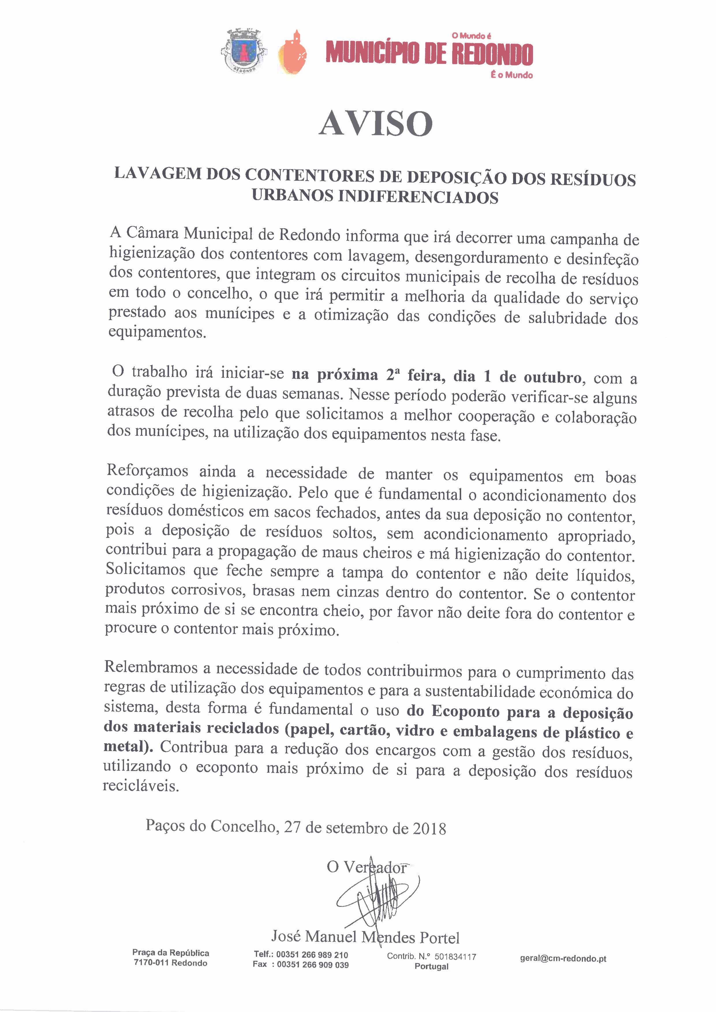 Lavagem Contentores CMR out2018.jpg