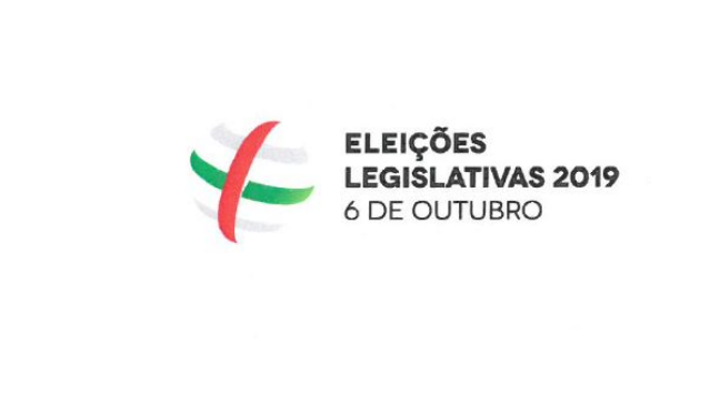 Legislativas2019ListasDefinitivamenteAdmitidaseDesignaodosMembrosdasMesas_C_0_1594657469.