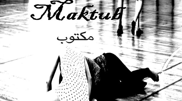 MaktubEscoladeDana5Atitude_C_0_1594721783.
