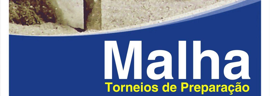 MalhaTorneiosdePreparao_F_0_1594719373.