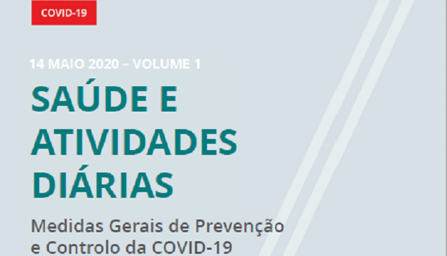 ManualdeSadeeAtividadesDirias_C_0_1594715538.