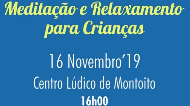 MeditaoeRelaxamentoparaCrianas_C_0_1594717871.