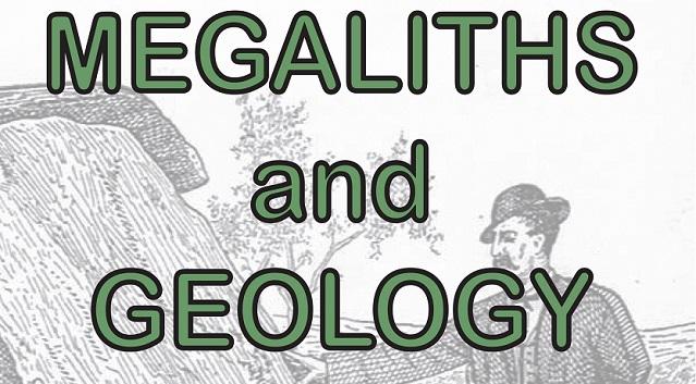MeglitoseGeologiaMegalithsandGeology_C_0_1594720749.