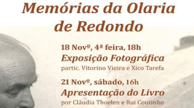 MemriasdaOlariadeRedondo_C_0_1594720756.