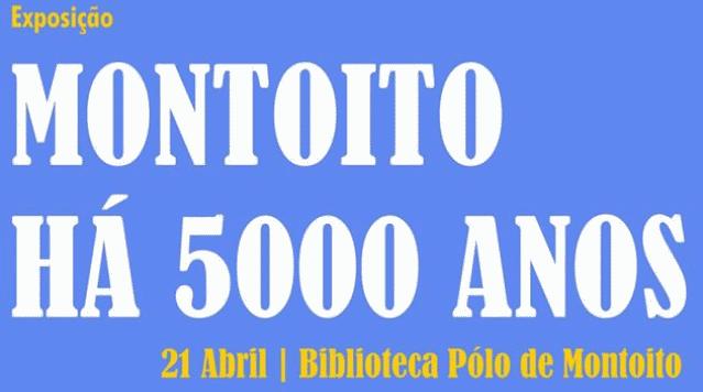MontoitoH5000Anos_C_0_1594718590.