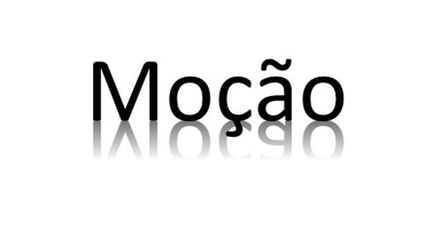 MooGrupoMunicipaldoPCPAssembleiaMunicipaldeRedondo_C_0_1594716879.