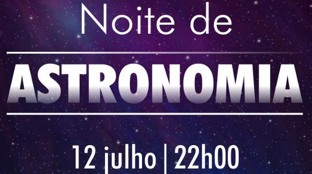 NoitedeAstronomia_C_0_1594718022.
