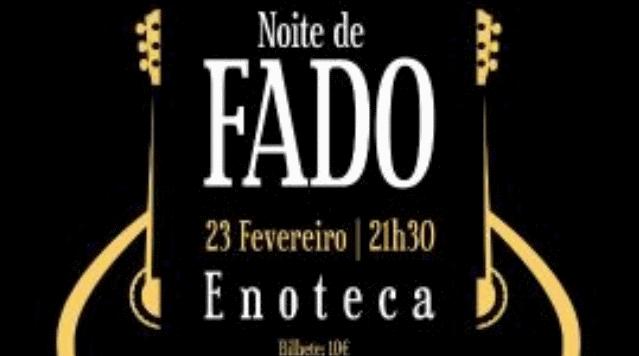 NoitedeFado_C_0_1594718201.