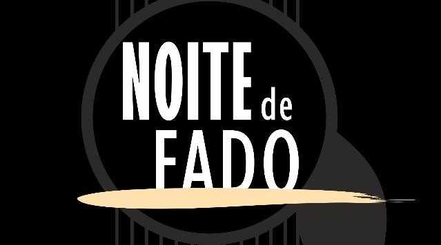 NoitedeFado_C_0_1594718302.