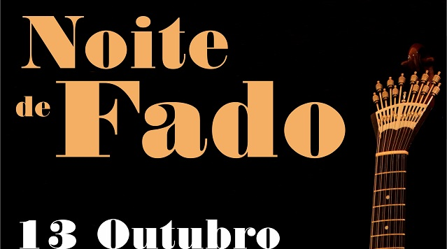 NoitedeFado_C_0_1594718329.