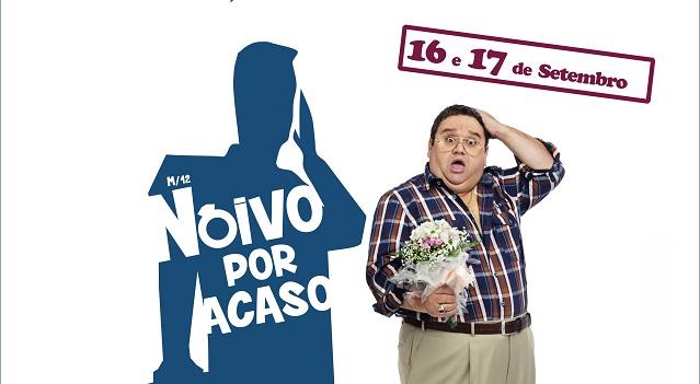 Noivoporacaso_C_0_1594719080.