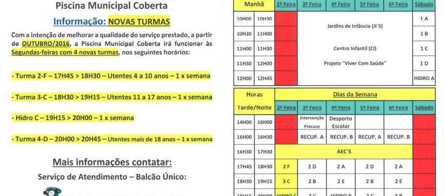 NovasturmasehorriosdaPiscinaMunicipalCoberta_F_0_1594714341.