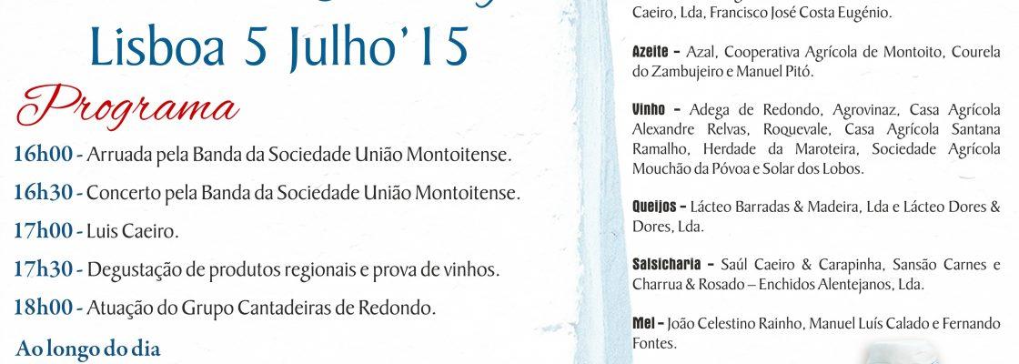 OConcelhodeRedondonaCasadoAlentejo_F_0_1594721778.