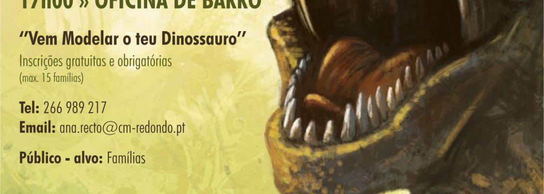 OMundodosDinossauros_F_0_1594718289.