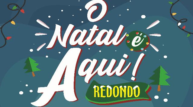 ONatalAqui2019_C_0_1594717858.