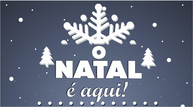 ONatalAqui_C_0_1594716323.