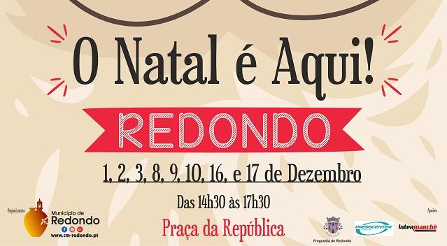 ONatalAqui_C_0_1594718932.