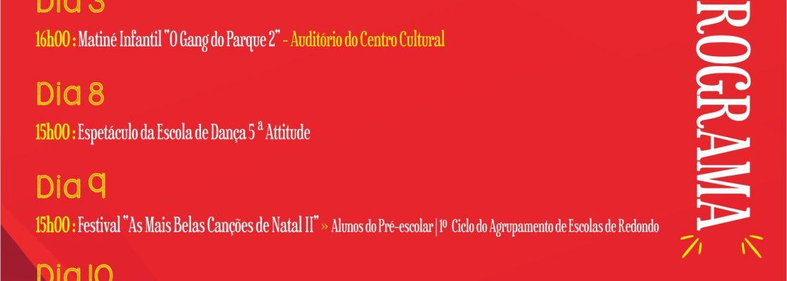 ONatalAqui_F_1_1594718935.