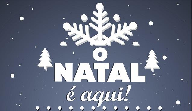 ONatalaqui_C_0_1594720691.