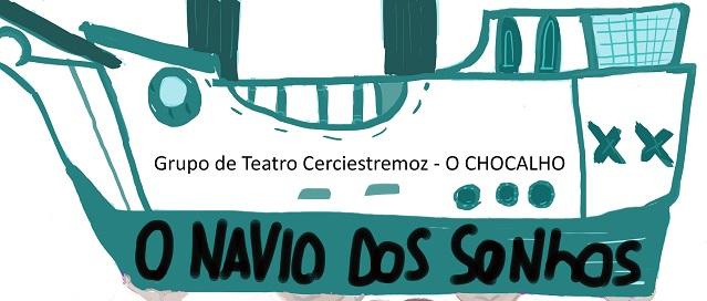ONaviodosSonhos_C_0_1594720602.