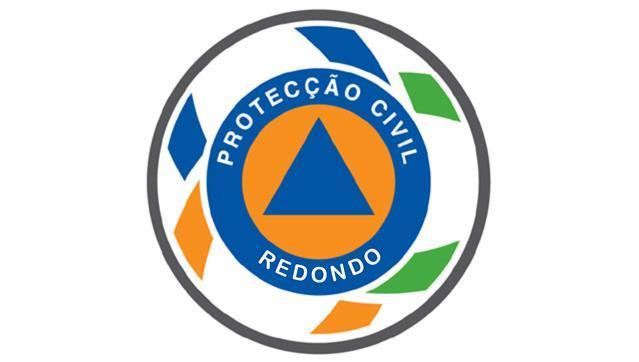 OServioMunicipaldeProteoCivildeRedondoalertaparaofrio_C_0_1594659785.
