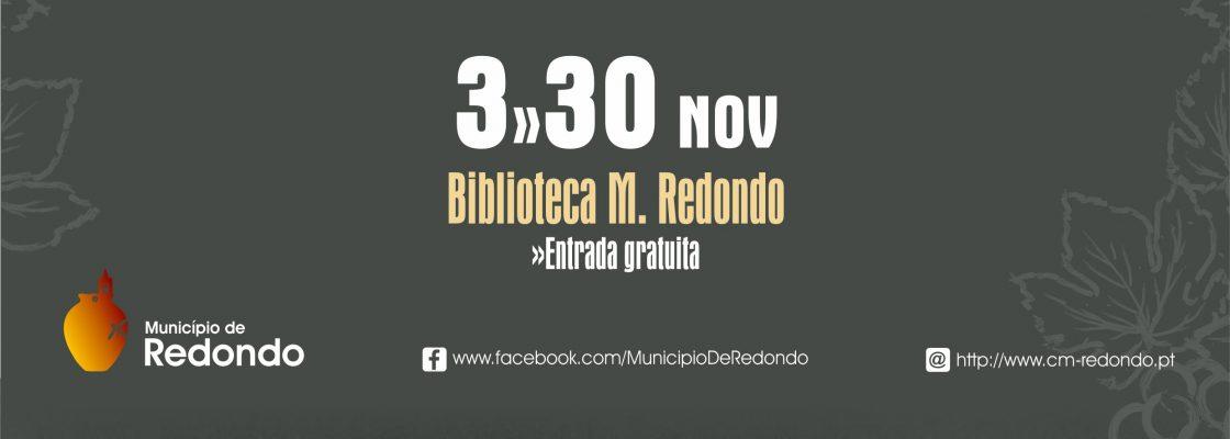 OVinhonaLiteratura_F_0_1594719634.