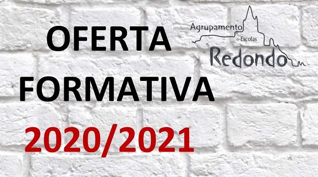 OfertaFormativa_C_0_1594715429.