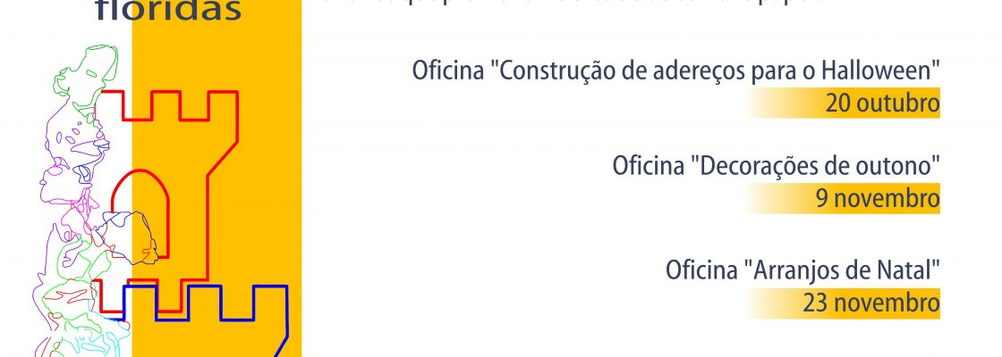 OficinadasRuasFloridas_F_0_1594717912.